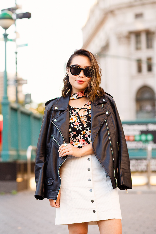 06nyc-newyork-city-subway-travel-style-fashion-leatherjacket