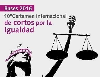 20111110 Ca Revolta, Dones i Cinema, Campeonas invisibles, Curtmetratges per la igualtat, FCCC 2016