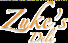 zuke-s logo