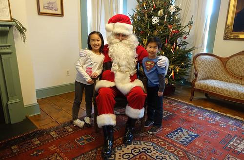 Santa2016