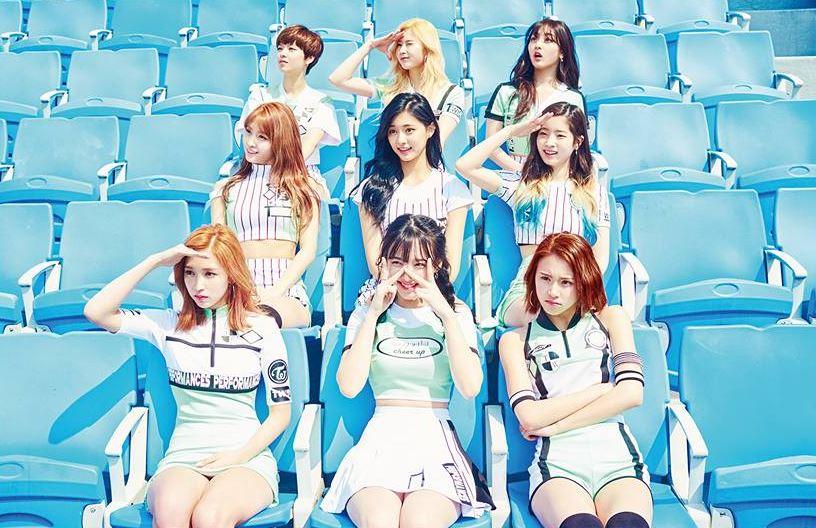사진 : JYP엔터테인먼트