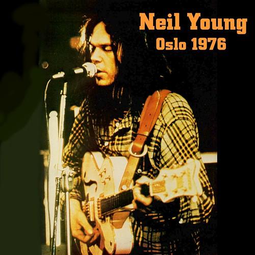NY1976-03-15_front