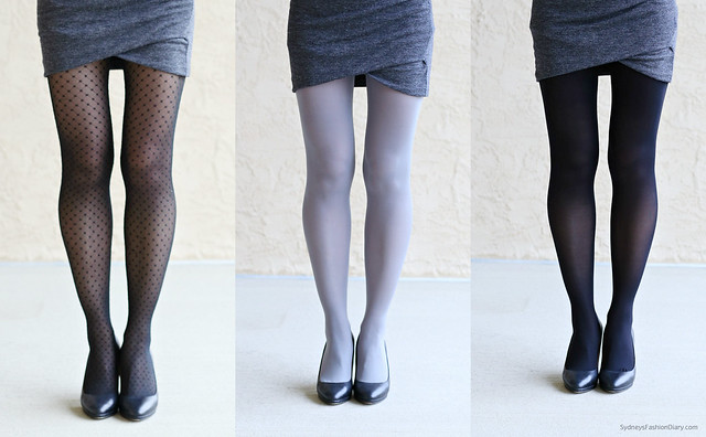 PetiteFriendlyTights_SydneysFashionDiary