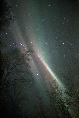 Proton Arc (film)