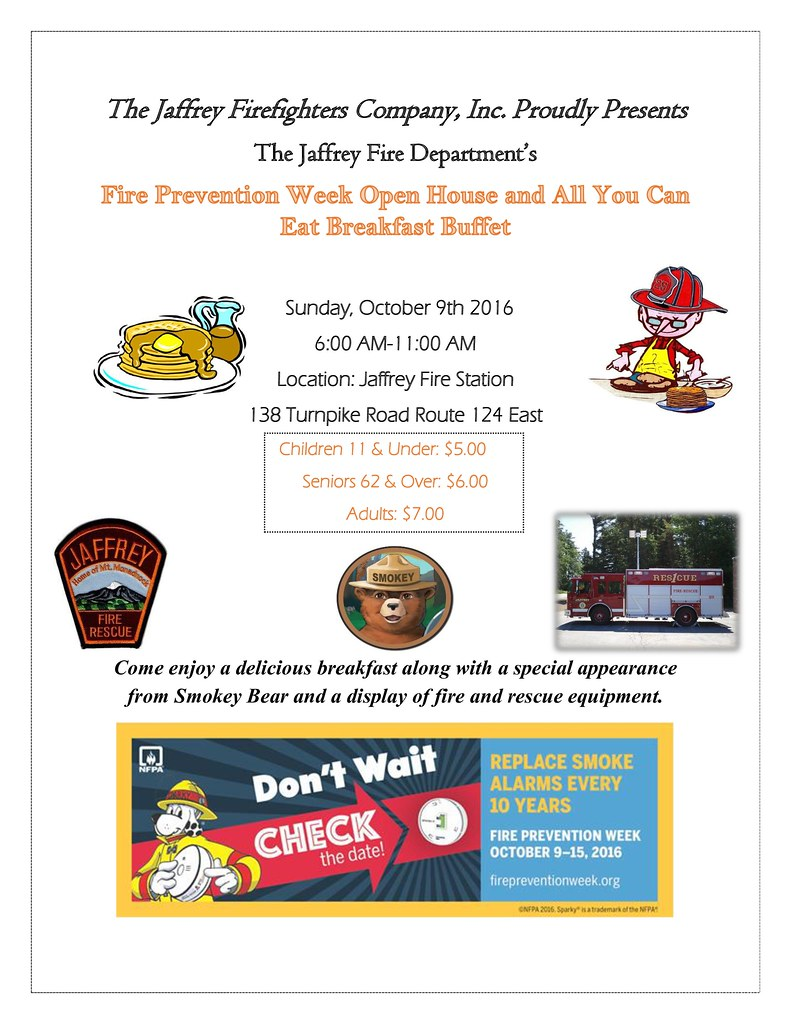 JFFCI2016BreakfastFlyer-page-0