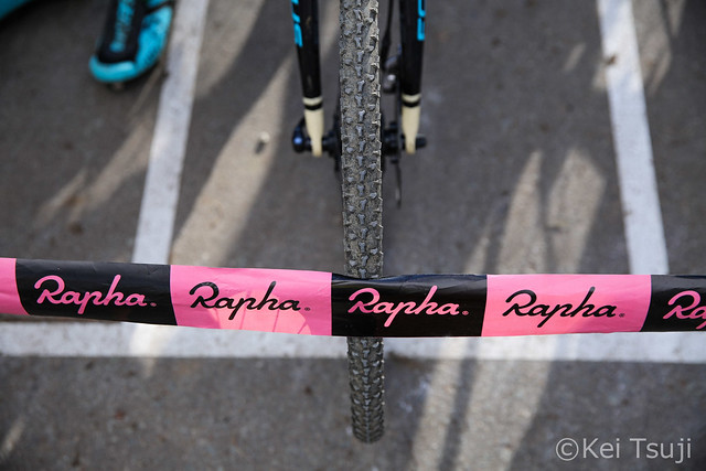 Rapha Super Cross Nobeyama 2015 Day1