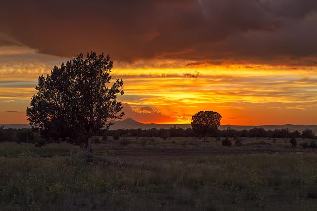 Sunset-W-3_7d1__070916