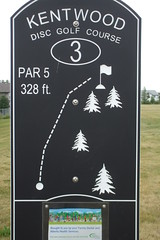 Kentwood_Disc_Golf_Course_Tee_Sign_03