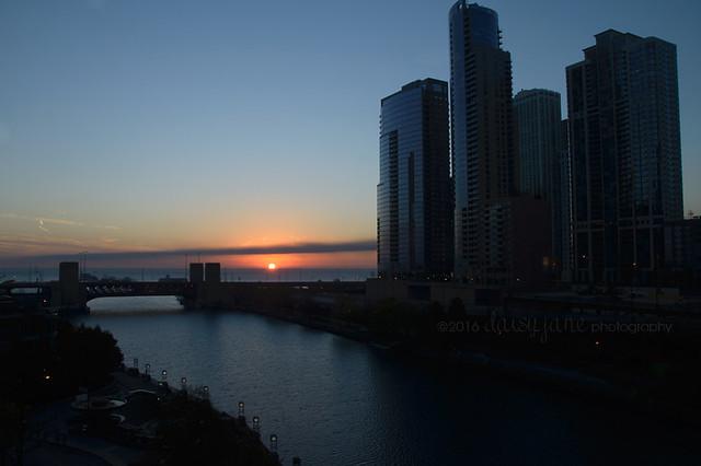 chicago day 4 sunrise-13web