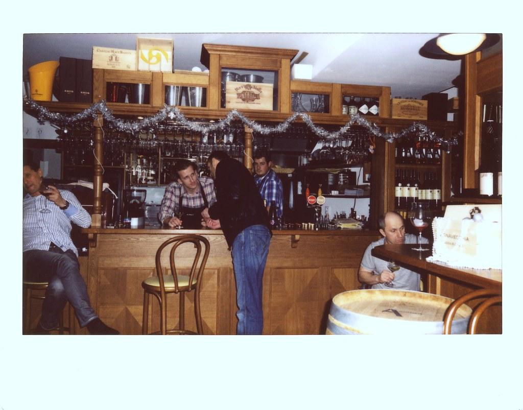 wine bar 11