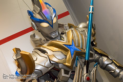 ULTRAMAN_NewGenerationWorld-93