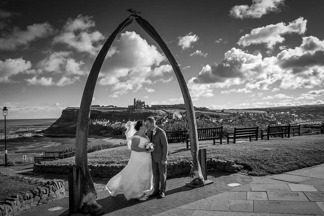 Inspirational Wedding Photography | Flickr