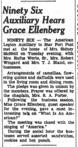 The_Index_Journal_Fri__Feb_20__1953_