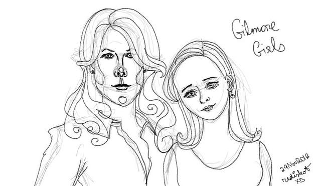 GilmoreGirls11_29