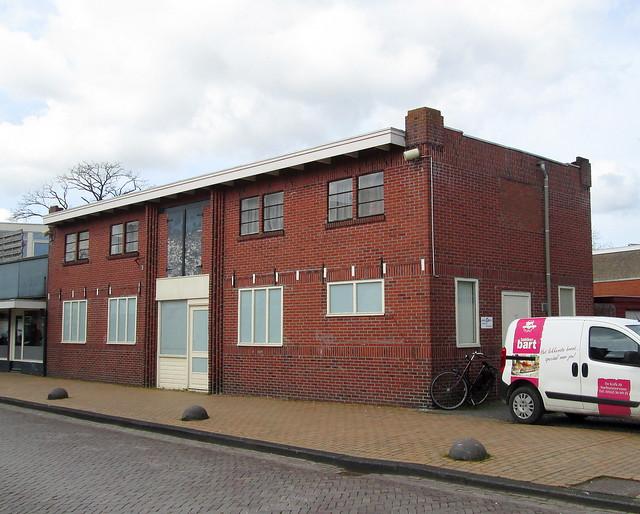 Deco Style in Surhuisterveen 1
