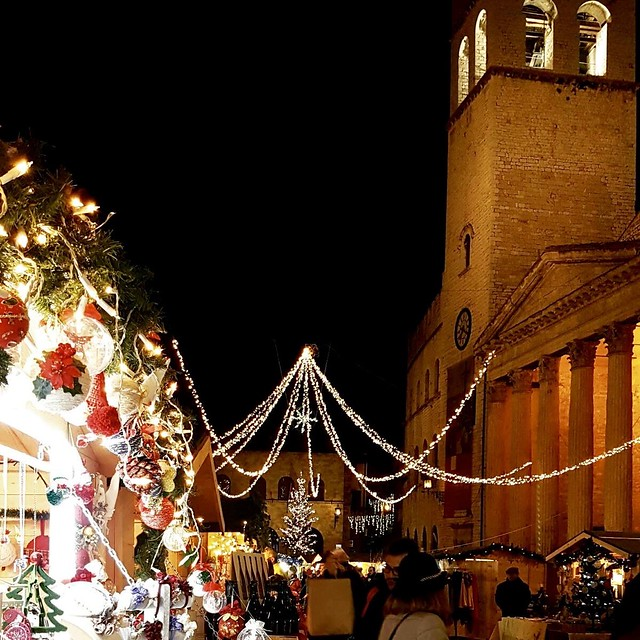 buon-natale-assisi