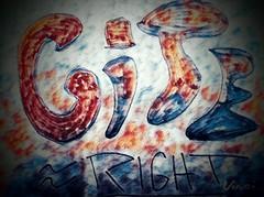 citeequalright