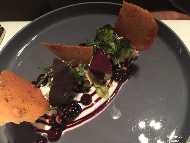 Brasserie_LaDelice_Sofitel_Bayerpost_Munich_Sep_2015_016