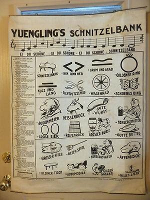 vintage-yuengling-schnitzelbank-linen