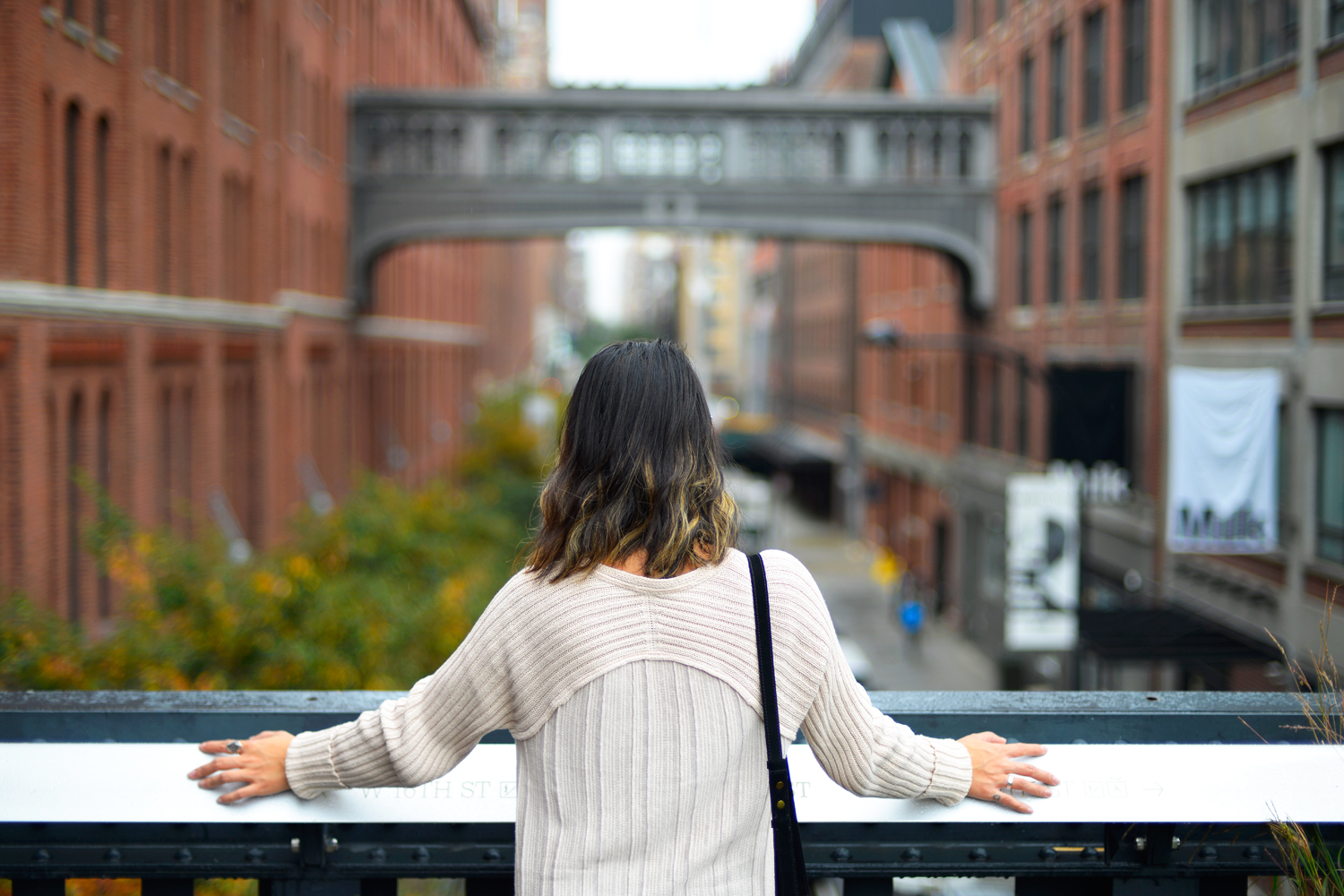 01nyc-newyork-highline-freepeople-style-fashion-travel