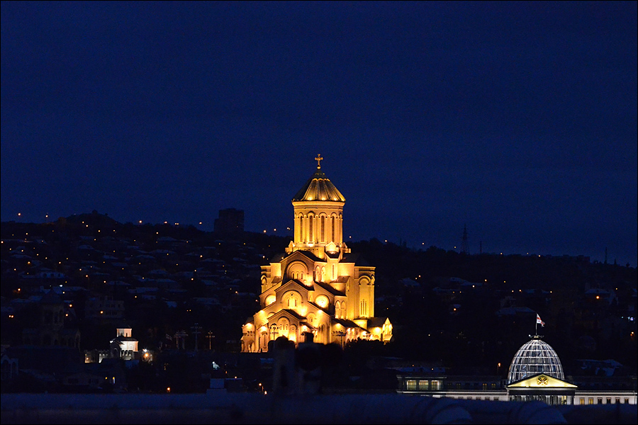 Tbilisi_0599
