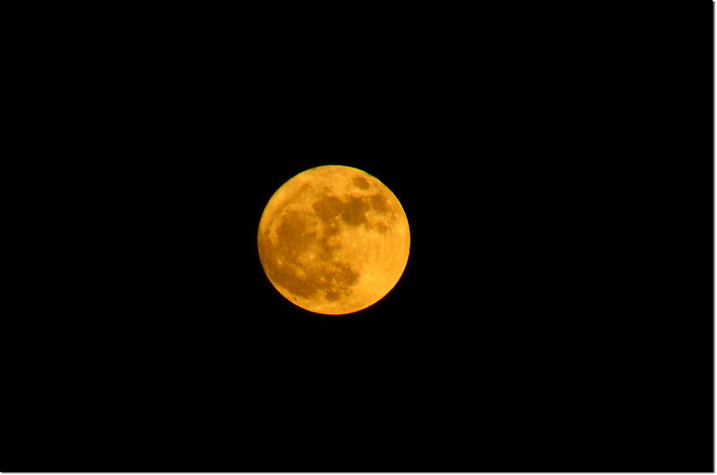 超級大滿月 (3)