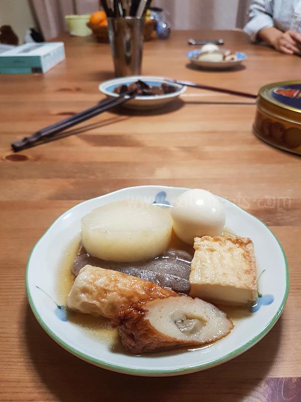 Tokushima