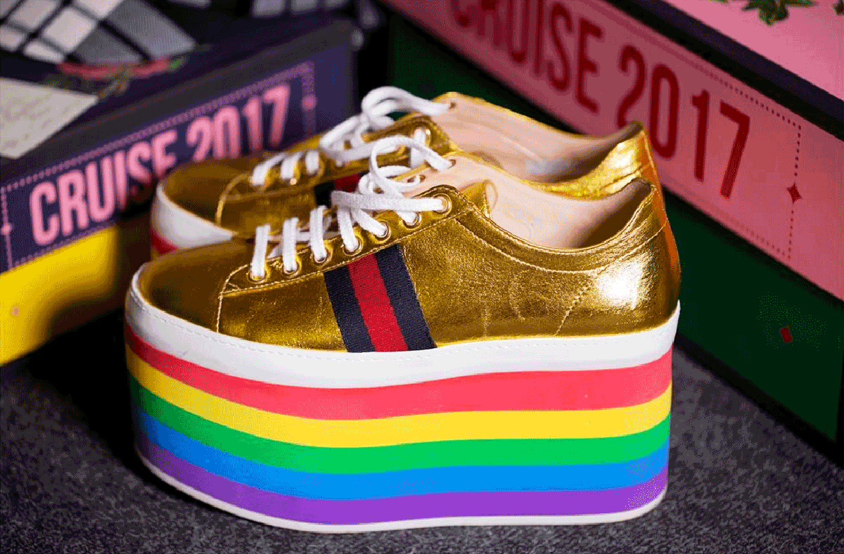 gucci-rainbow-platforms