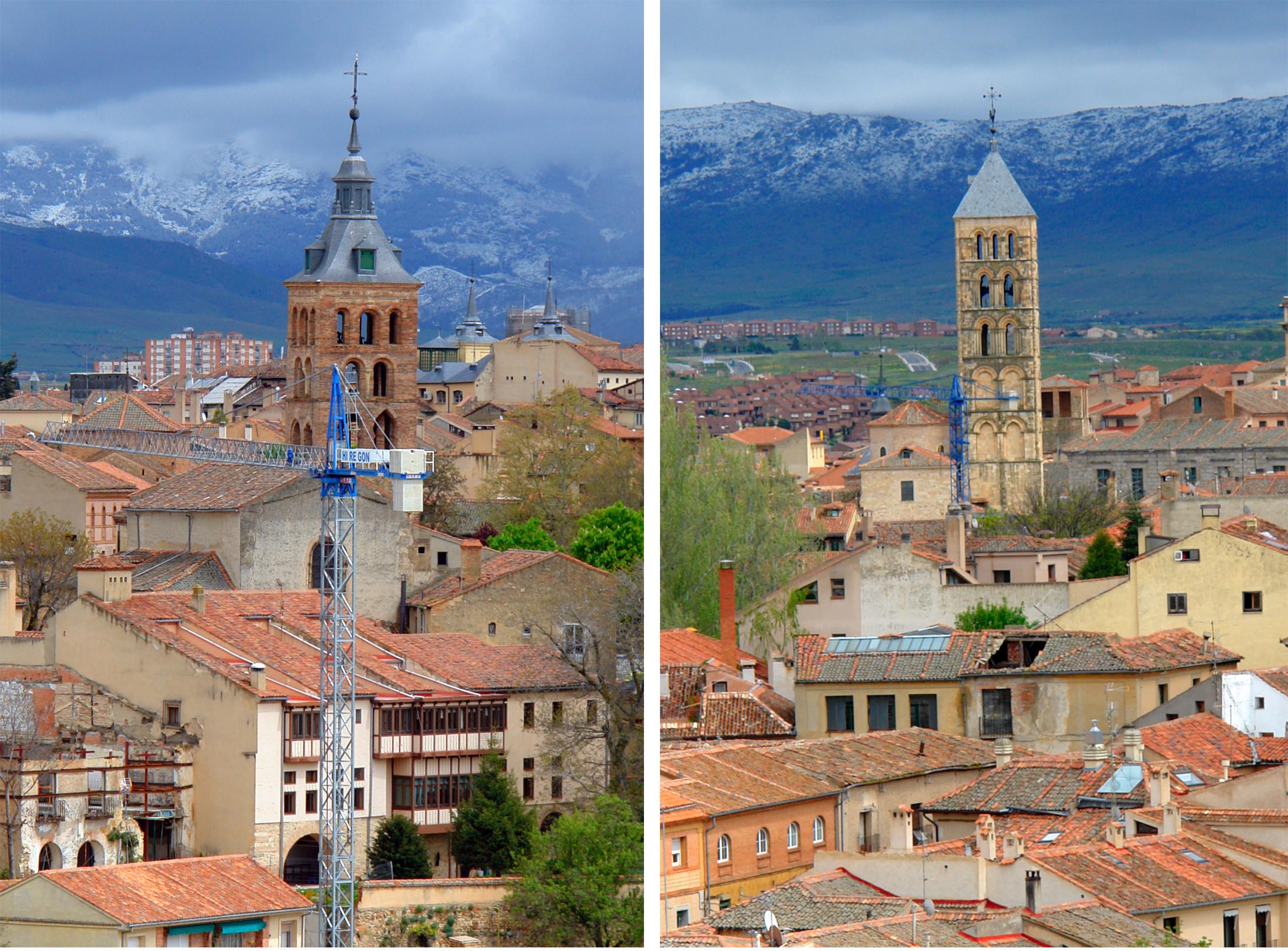 Qué ver Segovia, España qué ver en segovia - 31097733895 df0e7e3085 o - Qué ver en Segovia, España