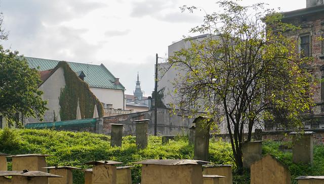 Poland-60.jpg