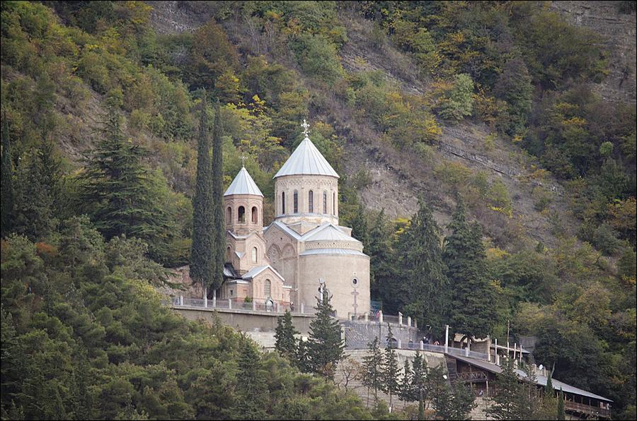 Tbilisi_0569