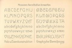 alphabete p13