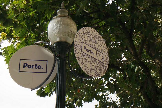 Porto -