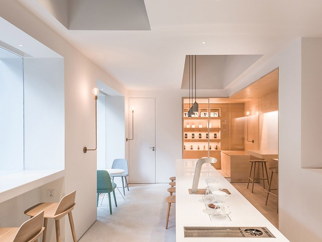 Coffee + coworking space design by Lukstudio Sundeno_03