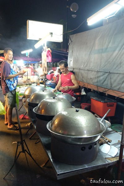 OUG Pasar Malam (45)