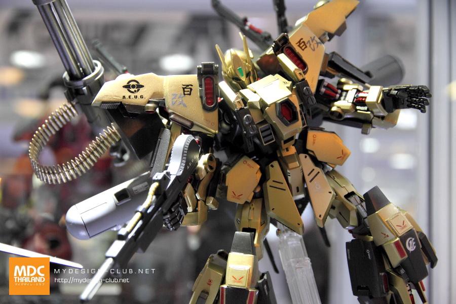 GBWC-TH-2016-418