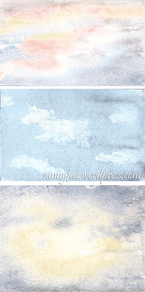 sketchbook-skool-skies