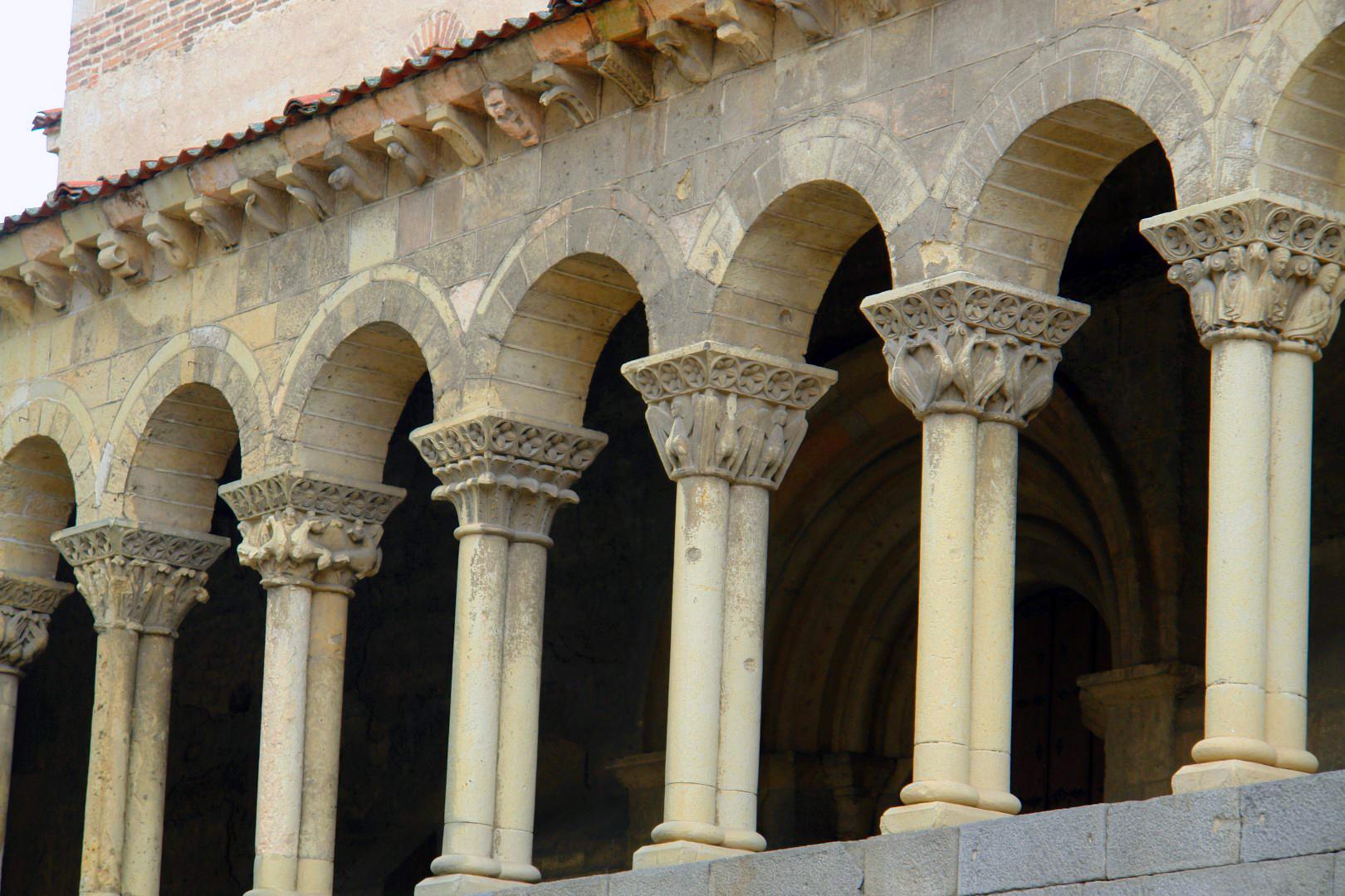 Qué ver Segovia, España qué ver en segovia - 31097725175 f9b696f26e o - Qué ver en Segovia, España