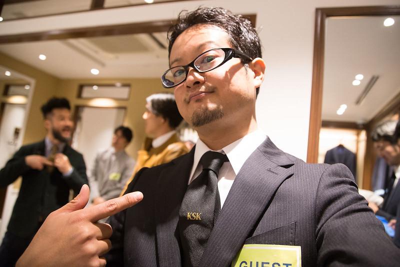 AMEX_BUS_TOUR_TOKYO-31
