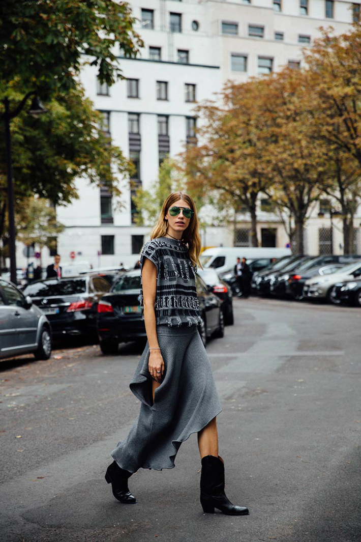 milan street style fashion week outfit inspiration17