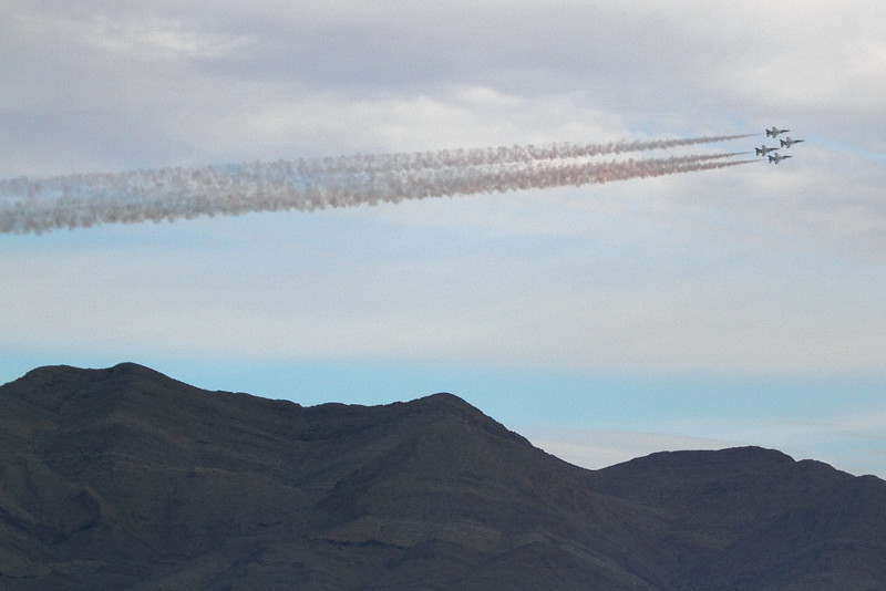 IMG_5358 Thunderbirds