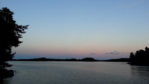 Stockholm Archipelago Day Tours