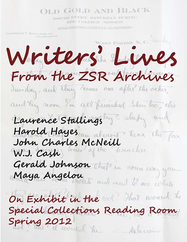 wfuwriters-posterx1