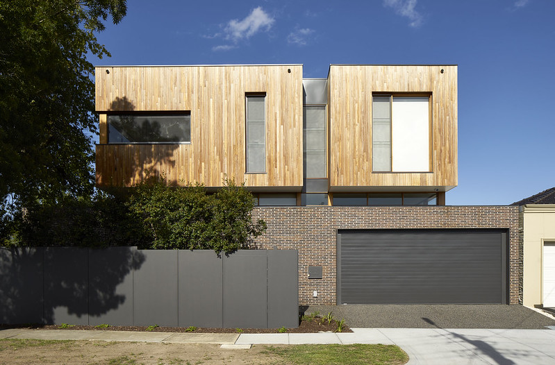 Balwyn North Residential
