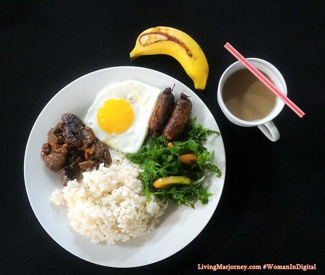 Costales-Farm-Organic-Breakfast