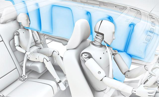 Essential_Car_Technologies