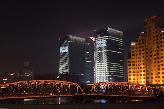 Peachで行く上海旅-174.jpg