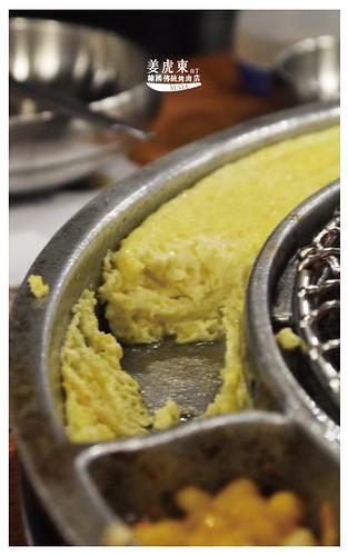 姜虎東韓國烤肉-35