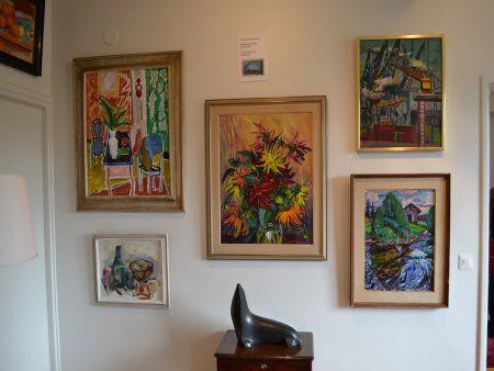 kirpila art collection helsinki 2