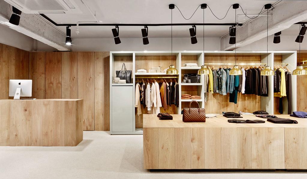 Wood store design – Master Project Javier Simorra by Mesura Sundeno_10